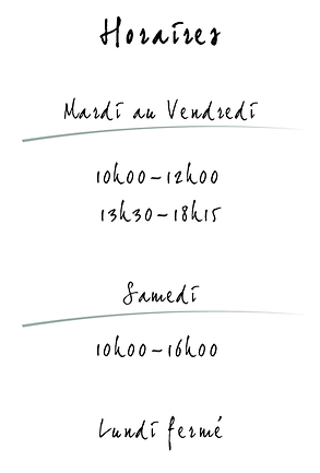 Horaires_10h00.png