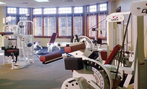 weightroom_edited.jpg
