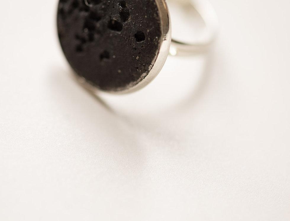 lava ring XL