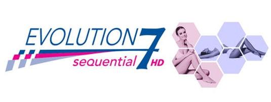 Evolution 7 HD 1.jpg