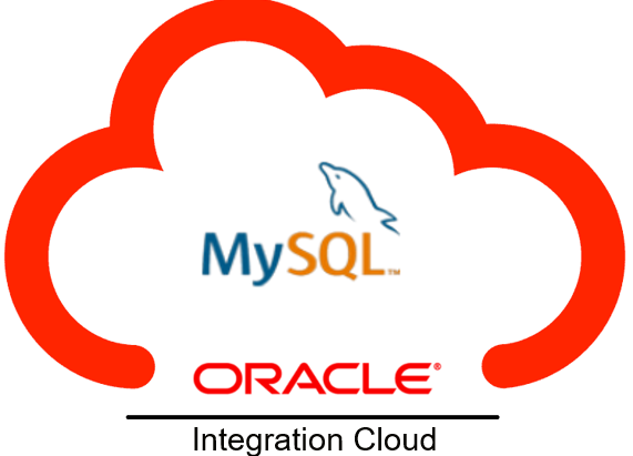 Leverage Oracle MySQL Database Service (MDS) with Oracle Integration Cloud