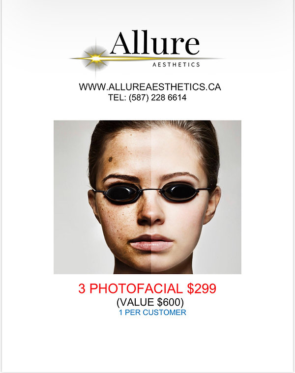 Photofacial Ads.JPG