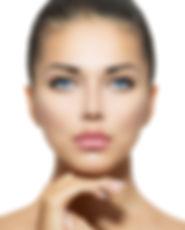 Facials & Peels