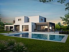 Perspective Promotion Immobilière