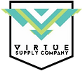 virtue-logo-420w.webp
