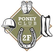 PoneyClubdes2F-01_edited.jpg