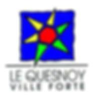 Logo-Le-quesnoy.jpg