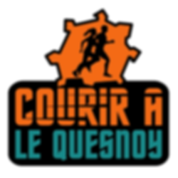 logoV2COURIR_A_LE_QUESNOY_RVB_web.png