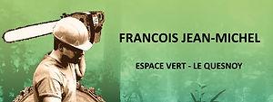 FrancoisEpsacevert.jpg