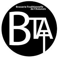 logo BTA-avec-texte.jpg