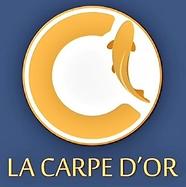 lacarpedor.png