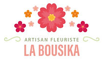 LaBousika-01.jpg