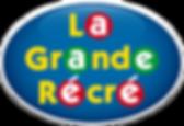 5c9e3673afa23_logo_la_grand_recre.png