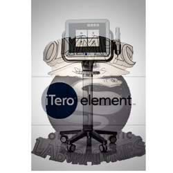 A Recommended Ortho Lab by Itero