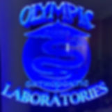An Orthodontic Laboratory, Olympic Laboratories logo designed in 1942 the beginning of a long journey of working with 500 plus Doctors to help over 50,000 smiles become perfect.