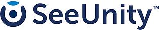 SeeUnity Logo.png