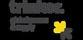 Trinkor Logo