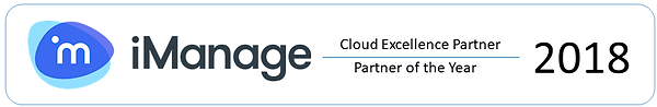 iManage 2018 Awards Logo(2345315.1).png