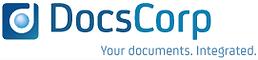 DocsCorp Logo.png