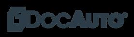 DocAuto Logo.png