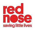 Rednose Logo