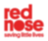 red nose logo.jpg