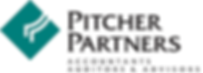 pitcher partners logo.png