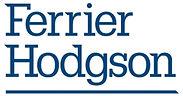 ferrier hodgson logo.jpeg