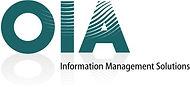 OIA logo_30mm_RGB.jpg