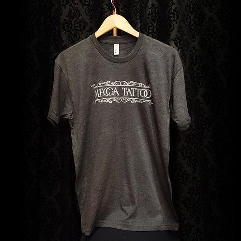 Mecca T-Shirt