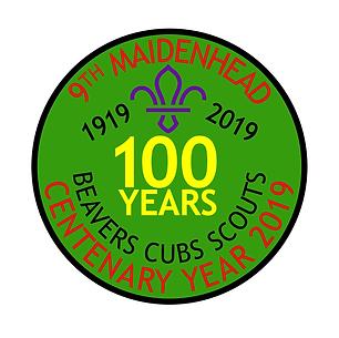 Centenary Badge design.png