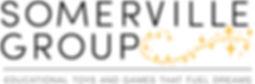 SomervilleGroup Logo finalJPEG.jpg