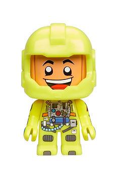 Gujo_Figures_Spaceman 0001.jpg