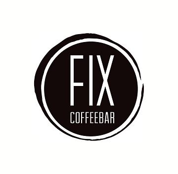 fix.png