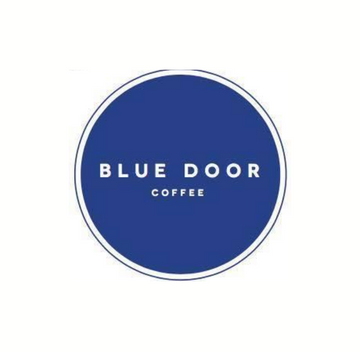 Blue Door Coffee.png