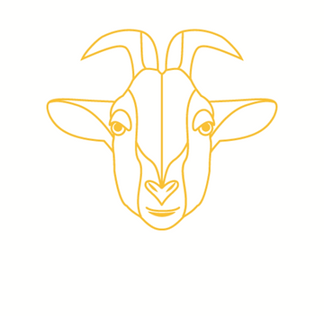 golden goat coffee shop.png