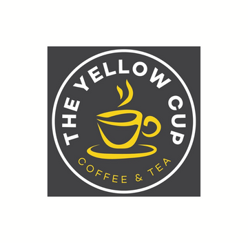 the yellow cup.png