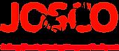 LogoMakr-2EmB1F.png