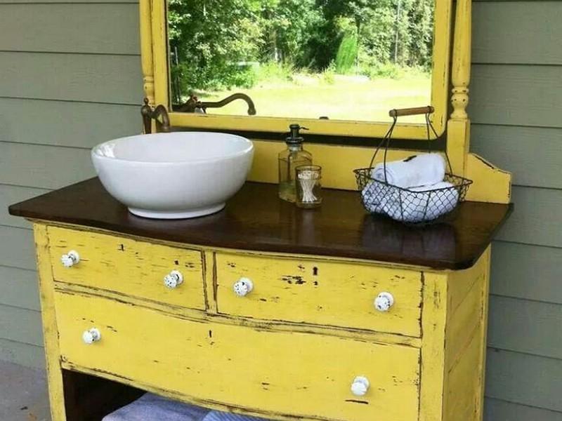 Distressed Furniture Custom Interior Trim United States R Woodworx