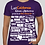Thumbnail: Let CA Midwives Practice Like They Do in ...Statement Tee (more colors!)