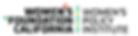 Screen Shot 2020-07-09 at 12.49.07 PM.pn