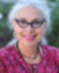 Linda Rouda, CNM.jpg