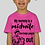 "Thumbnail: Toddler and Kiddie T-shirt ""My mommy is a midwife"" (more colors!)"