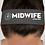 Thumbnail: Midwife Headband (more colors!)