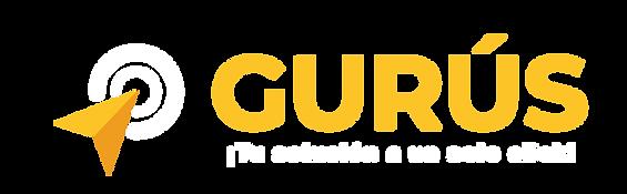 WIX-GURUSYs.png
