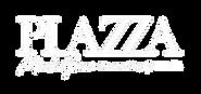 Logo Blanco Plazza png.png