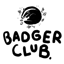 Copy of badgerclub_logo_3.png