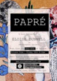 Papré - Poster.jpg