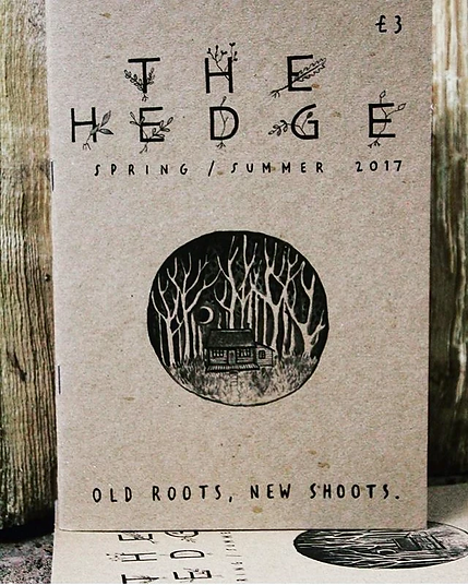 Hedge Magazine.webp