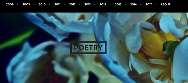 Screenshot 2021-03-16 at 14.12.32.png